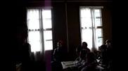 """""""радини вълнения"""" 11 май 2011г."""