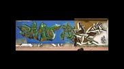 graffiti ;]