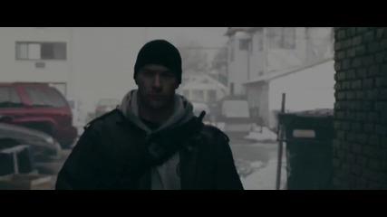 Tom Clancy's The Division- Agent Origins Teaser Trailer
