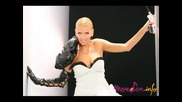 Andrea Banica - Samba