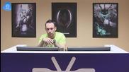 Alienware LoL 1vs1 - Интро
