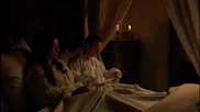 The Tudors s1ep8