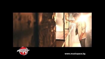 Официално видео 2012 ~ Тодор Гаджалов - Но не и без теб