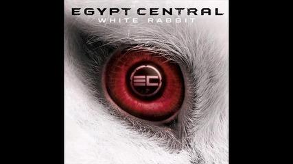 Egypt Central - 15 Minutes (превод)