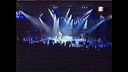 Rammstein - Seemann (live Katowice 97)