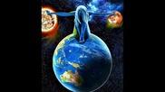 V O C A L - Ovinmoon Vs Bastian Basic ft. Nijana - Billy s Castle In The Sky ( Dj Guille Mashup )