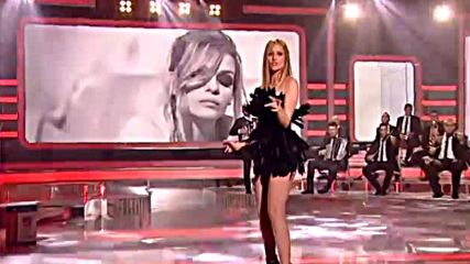 Jelena Kostov - Moje drugo ja