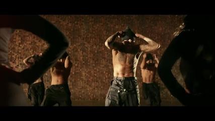 превод Chris Brown - Sweet Love ( H D )