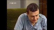 Забранена любов Епизод 164 28.10.10