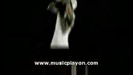Keri Hilson - Turnin Me On (lil Wayne)