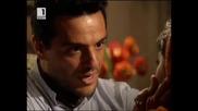 """Майа осъзнава, че се влюбва в Радж 47 еп. """"индия - любовна история"""""""