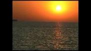 Julio Iglesias - Let It Be Me (превод)