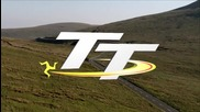Street race Tt isle of man and more ...
