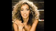 Leona Lewis , Brand New Song From Her Upco