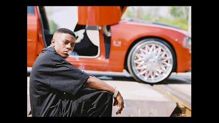 Lil Boosie ft. Young Jeezy - Better Believe It