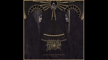 Morbid Angel - 02. Omnidead (cevin Keyhiwatt - Marchall)