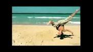 Paul Cless Feat. Brixx - Suavemente