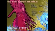 Jigoku Shoujo - 11[3of3]