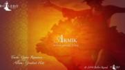 Armik - Greatest Hits