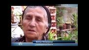Ванга: Русия няма да я мразите, тя пак ще ни помогне!