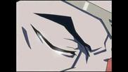 Deltora Quest sezon 1 epizod 51 - битката на Ак-babas [eng audio]