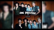 •2014• One Direction - Spaces ( Audio )