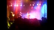 Бтр В Монтана 15.06.08/публиката пее Елмаз и Стъкло/