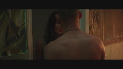 Eminem и Rihanna - Love the Way You Lie