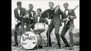 Spotnicks - Johnny Guitar