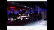 Xита на Plazza Dance ™ Ofir Cohen - Ba Elaih + «превод» !!