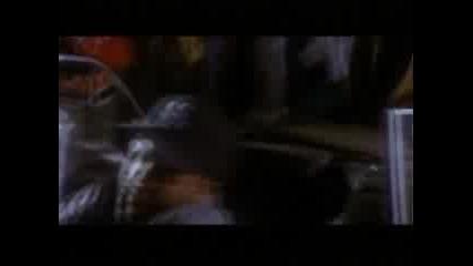 Ice Cube - Stendy Mobbin`