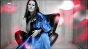Full Hd! Джена - Да те бях ранила / - Da Te Bqh Ranila + cd audio