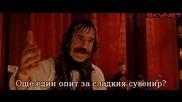 Бандите на Ню Йорк (2002) - бг субтитри Част 2 Филм