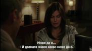 Отчаяни съпруги Сезон 8 (2011) S08e18