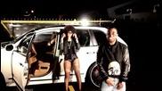 Brianna Feat. Ghostwridah - Slightwork Remix