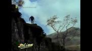 Aled Jones - Walking In The Air - (1985+2006).