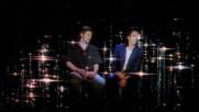 Shane MacGowan - What A Wonderful World (Оfficial video)