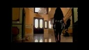 Selena Gomez - Tell Me Something Don`t Know~official Music Video