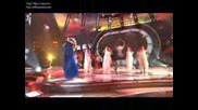 Shakira - Dance Compilation