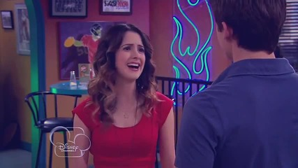{dedicated to Melodyofaheartbeat} Beneath Your Beautiful - Austin & Ally [auslly]
