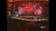 Ciara - Medley Live