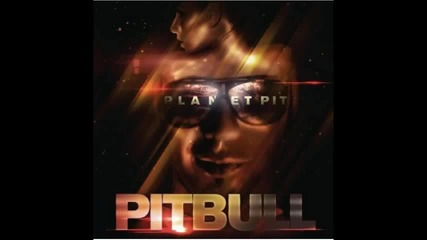 Pitbull Feat. Enrique Iglesias - Come N Go