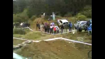 Motocrossa v buhovo 10