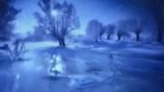 Cinderella - Long Cold Winter (bg subs)