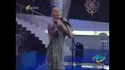 Ebru Gundes - Boyle Ayrilik Olmaz - Mega