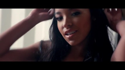 ♫ Tinashe - All Hands On Deck ( Official Video) превод & текст