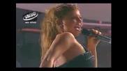 Fergie - Fergalicious (live)