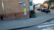 Свиленград разходка с автобуса