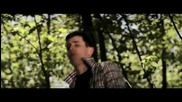 Owl City - Fireflies ( Acapella Cover made by Voice, Mouth and Glasses) Mike Tompkins