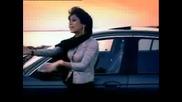 Shereen [offical Vedio] - Garh Tani